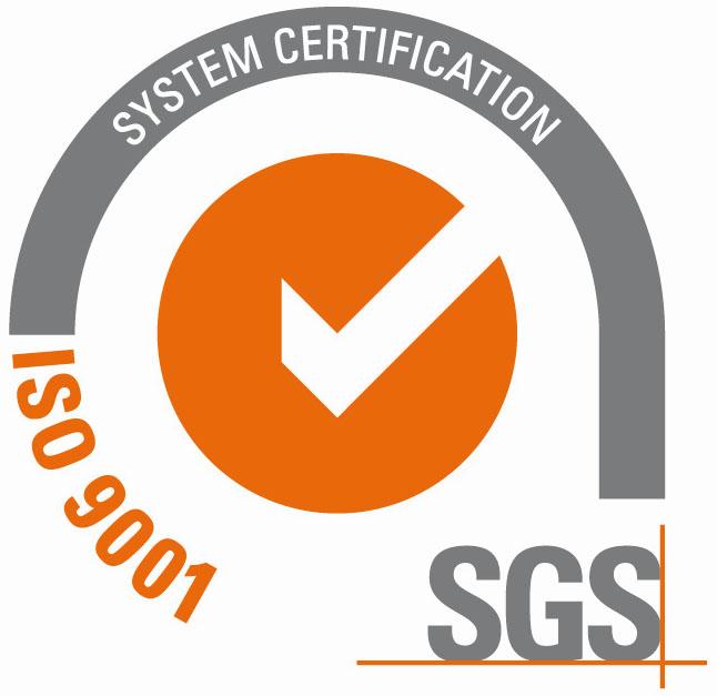 Waelbers - ISO 9001